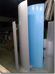 KIMG1543